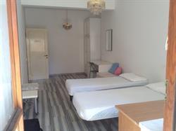 Camere Pescara Centro : Pescara centro su quotazioni camere e posti letto