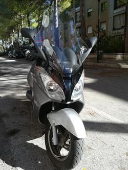 20190321/aprilia-atlantic-200-pescara_1_4731043.jpg