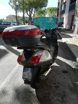 20190321/aprilia-atlantic-200-pescara_3_4731043.jpg